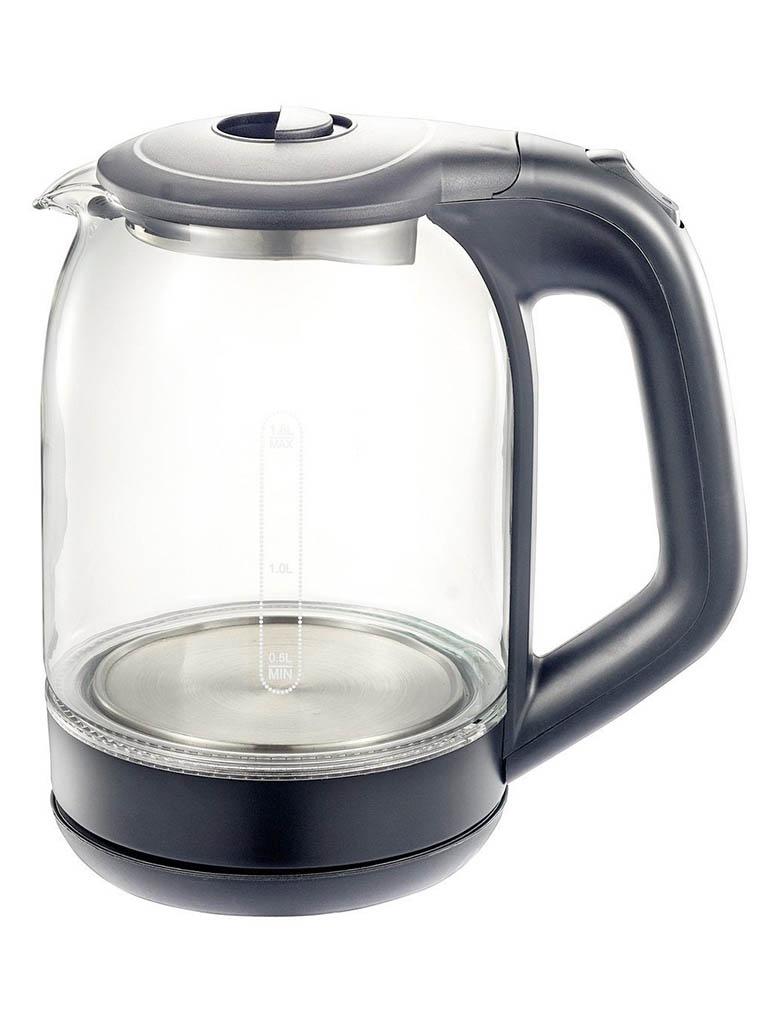 Чайник Добрыня DO-1238G