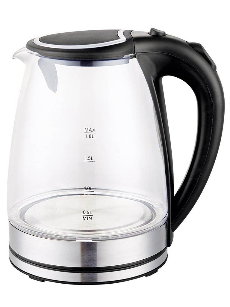 Чайник Добрыня DO-1239