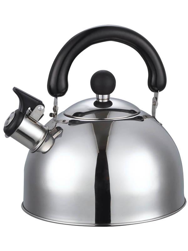 Чайник Добрыня DO-2903 2.5L