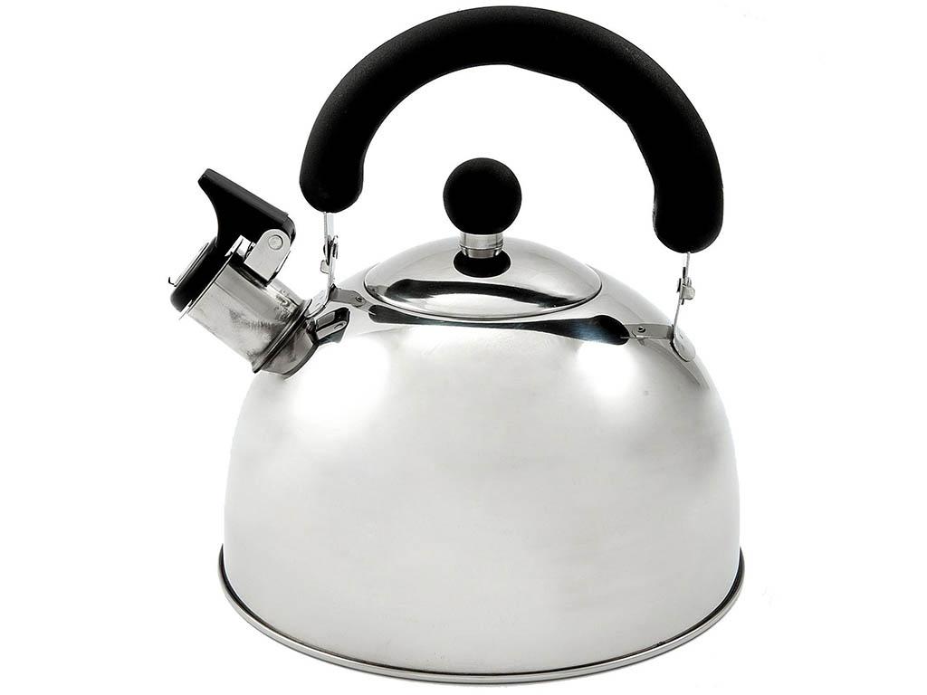 Чайник Добрыня 3L DO-2902