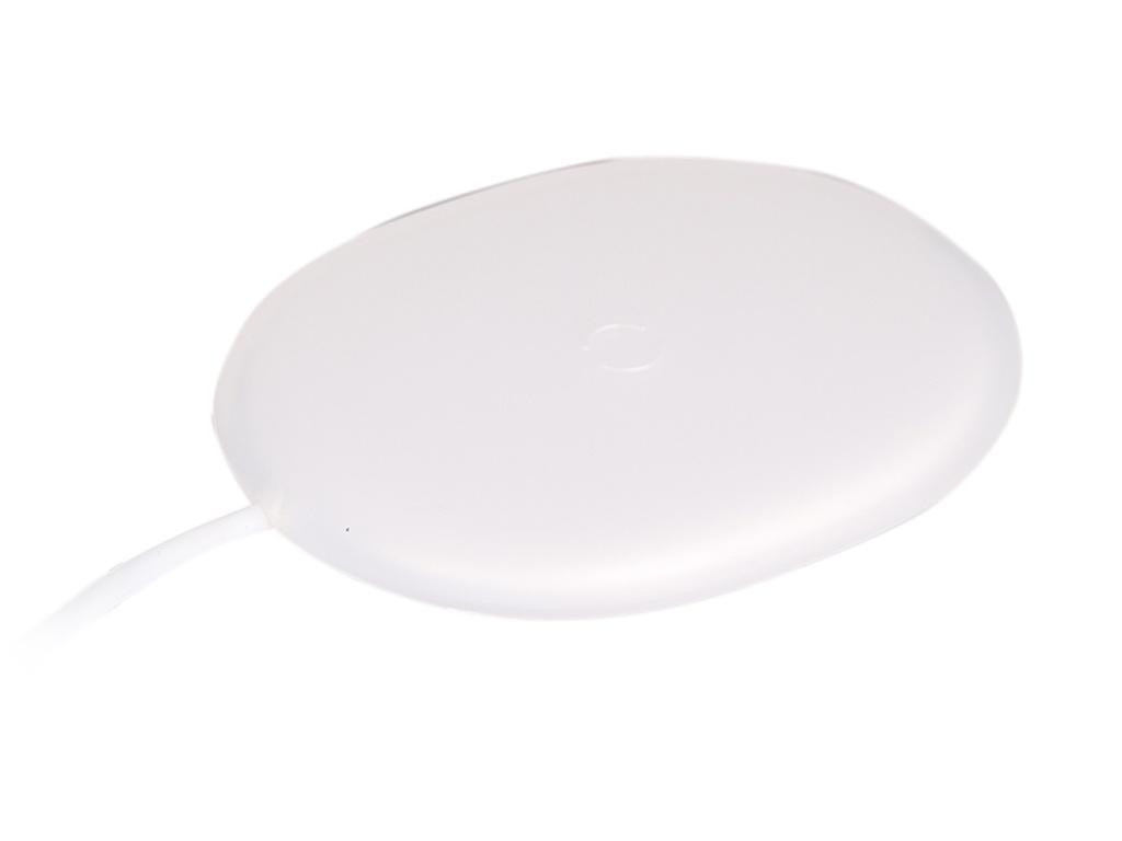 Зарядное устройство Baseus Jelly 15W White WXGD-02