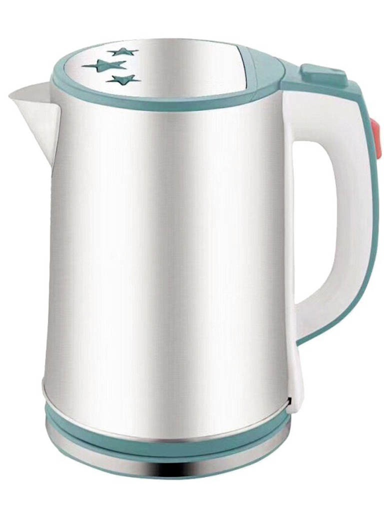 Чайник Добрыня DO-1240