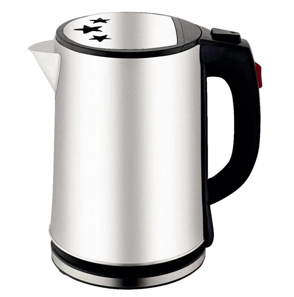 Чайник Добрыня DO-1240B
