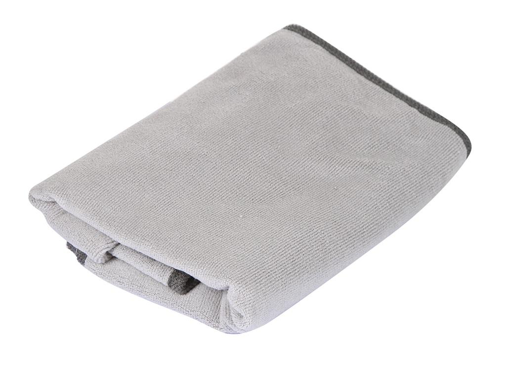 Полотенце для мойки авто Baseus Easy Life 40x80cm CRXCMJ-A0G