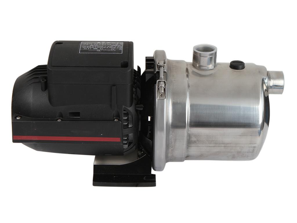 Насос Grundfos JP 4-47 (850 Вт)