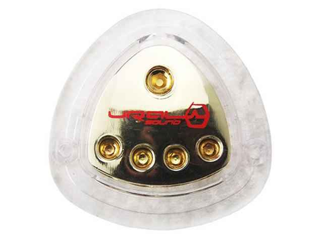 Распределитель питания Ural PB-DB07