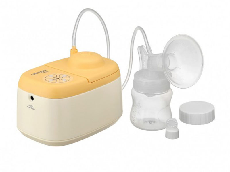 Молокоотсос Lactea Smart Lite
