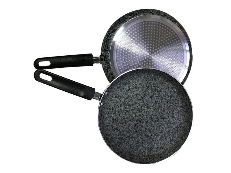Сковорода Maestro 20cm MR-1221-20