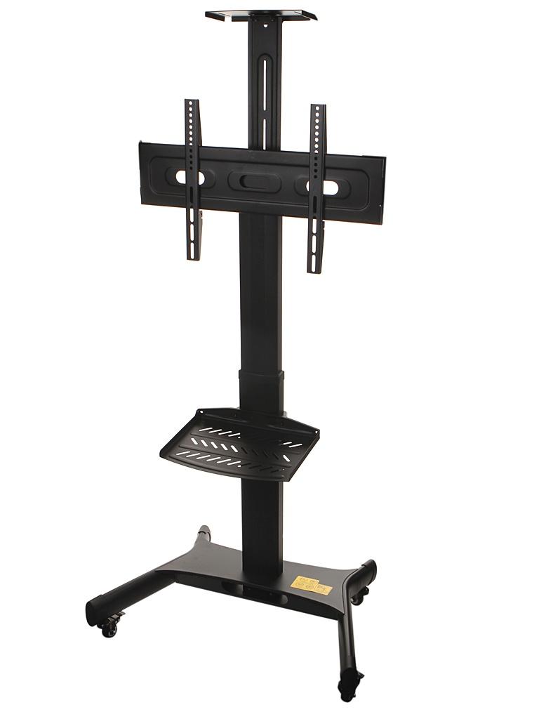 Стойка Arm Media PT-Stand-11 (до 40кг)