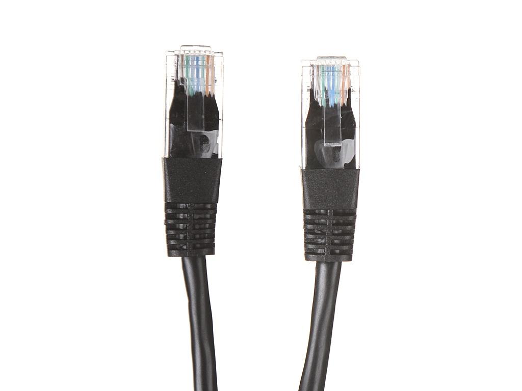 Сетевой кабель Sonnen UTP cat.5e RJ-45 3m White 513123