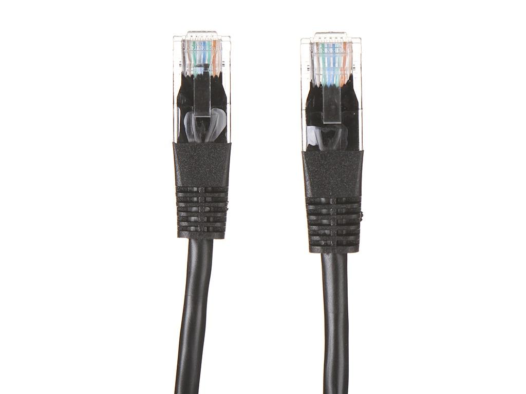 Сетевой кабель Sonnen UTP cat.5e RJ-45 5m White 513124
