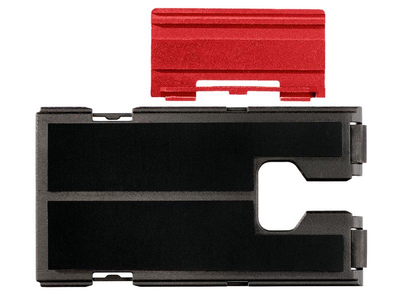 Защитная пластина для лобзика Metabo 623595000