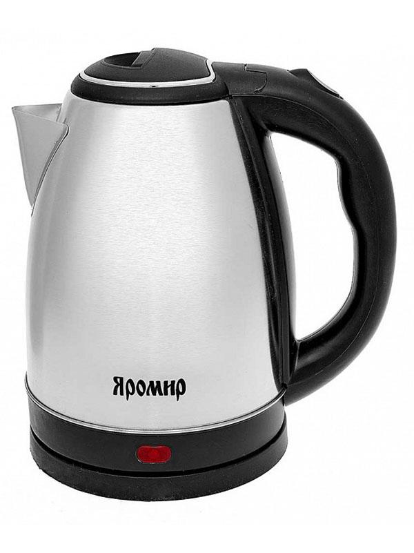 Чайник Яромир ЯР-1058