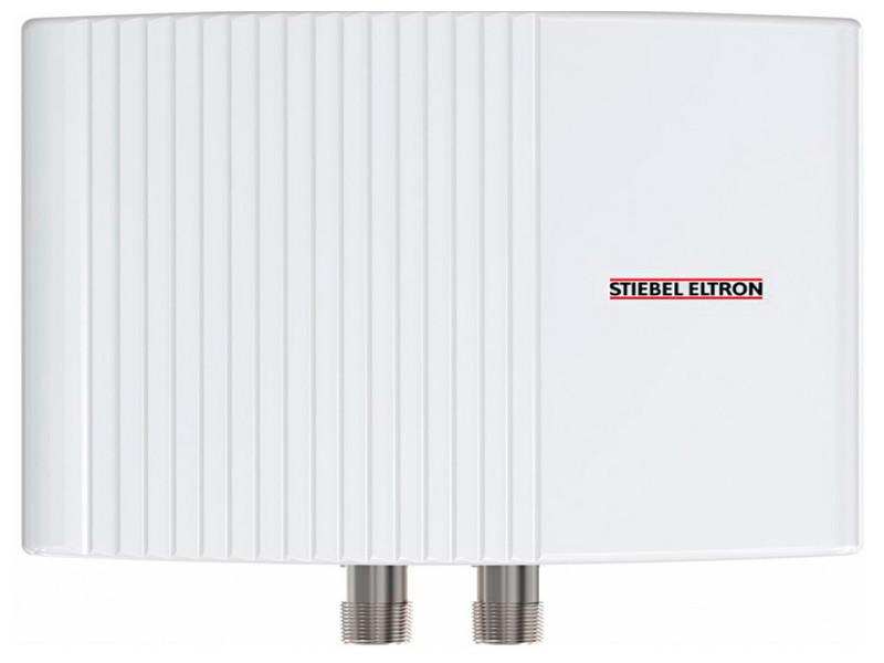 Водонагреватель Stiebel Eltron EIL 6 Plus электросушилка для рук stiebel eltron htt 5 am
