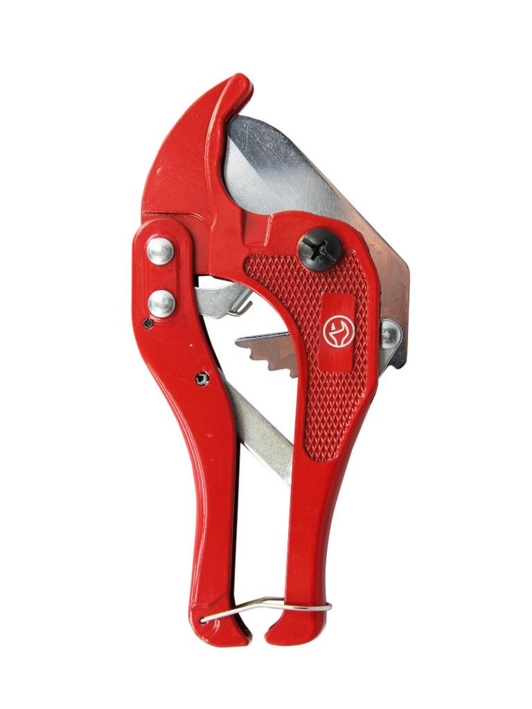 Ножницы для пластиковых труб MasterProf ИС.130055
