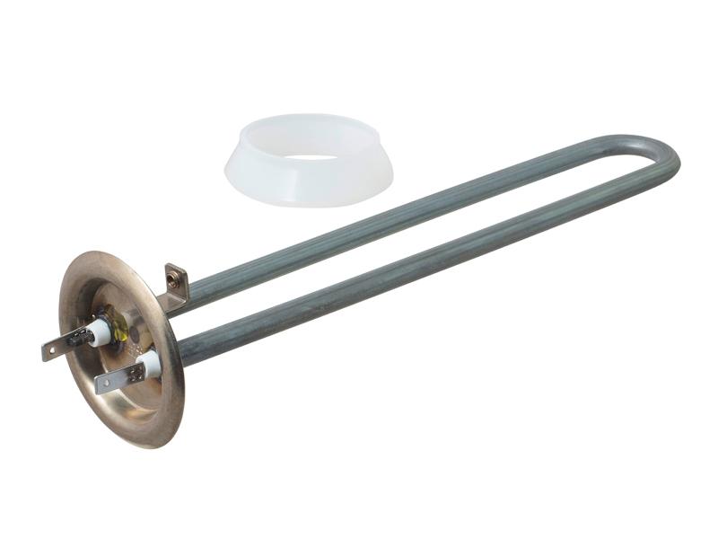 ТЭН Thermowatt для водонагревателя 700W RF под анод М4 ИС.210054