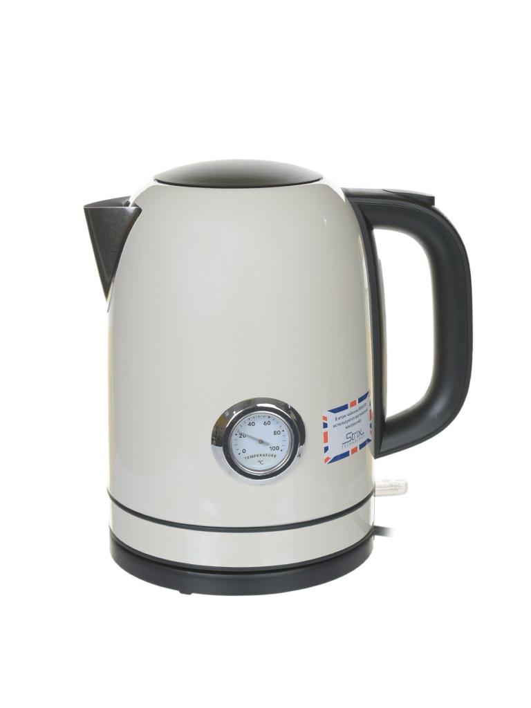 Чайник Brayer BR1005-YE 1.7L
