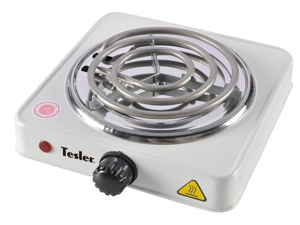 Плита Tesler Kada PEO-01