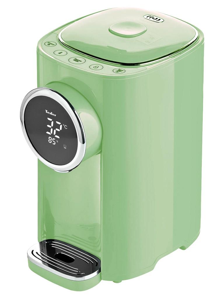 Термопот Tesler TP-5055 Green