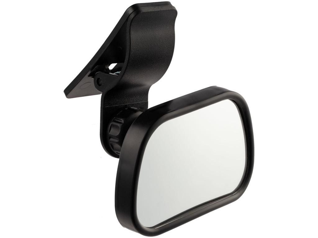 Зеркало заднего вида Проект 111 Spotter 10998