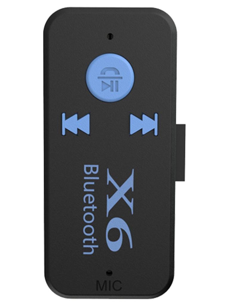 Bluetooth приемник Activ BR-04 (X6)