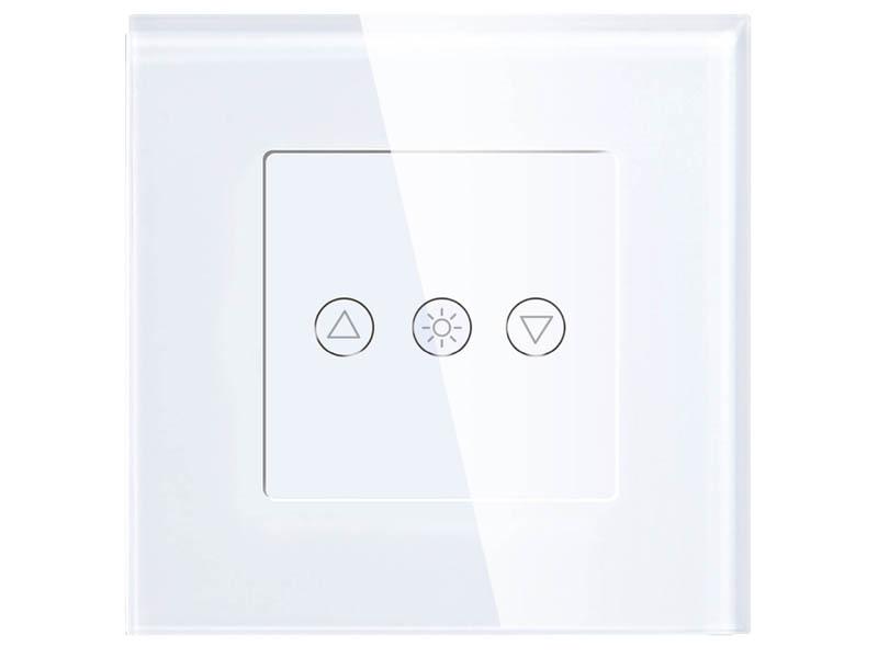 Выключатель Hiper IoT Dimmer WT01G HDY-DWT01G