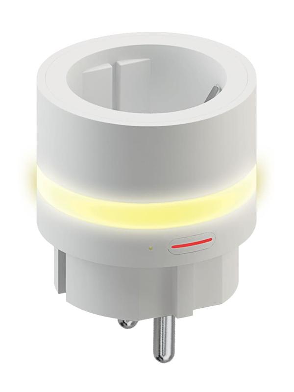 Розетка Hiper IoT P05 HI-P05