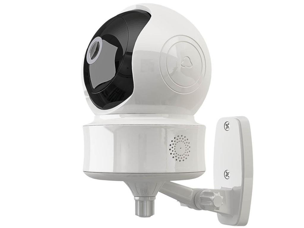 IP камера Hiper IoT Cam M2 HI-CM02