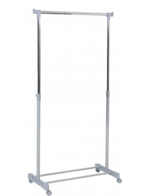 Вешалка Axentia 89-165cm 116704
