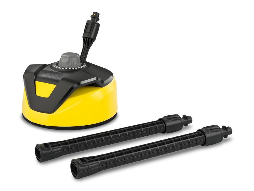 Приспособление для очистки поверхностей Karcher T-Racer T 5 2.644-084.0