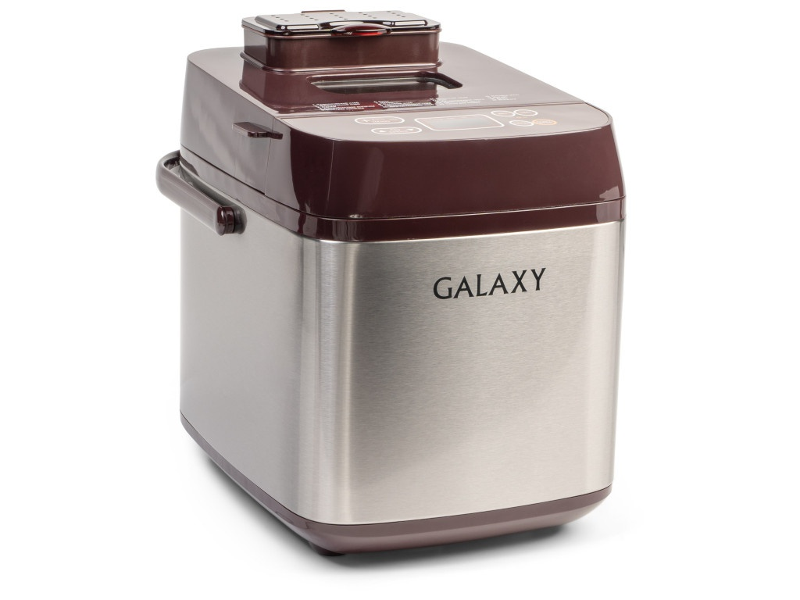 Хлебопечь Galaxy GL 2700