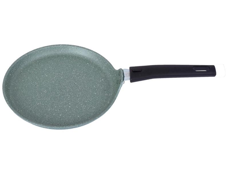 Сковорода Kukmara 22cm сбмф220-1а