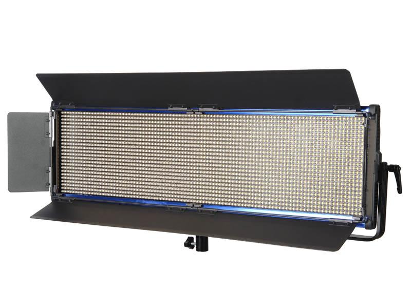 Студийный свет GreenBean UltraPanel II 2304 LED Bi-Color 27085