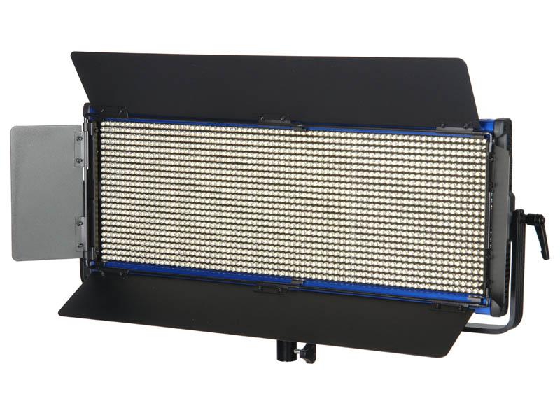 Студийный свет GreenBean UltraPanel II 1806 LED Bi-Color 27083
