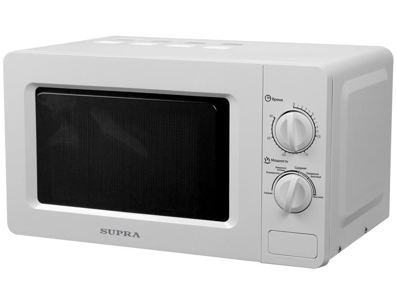 Микроволновая печь Supra 18MW26