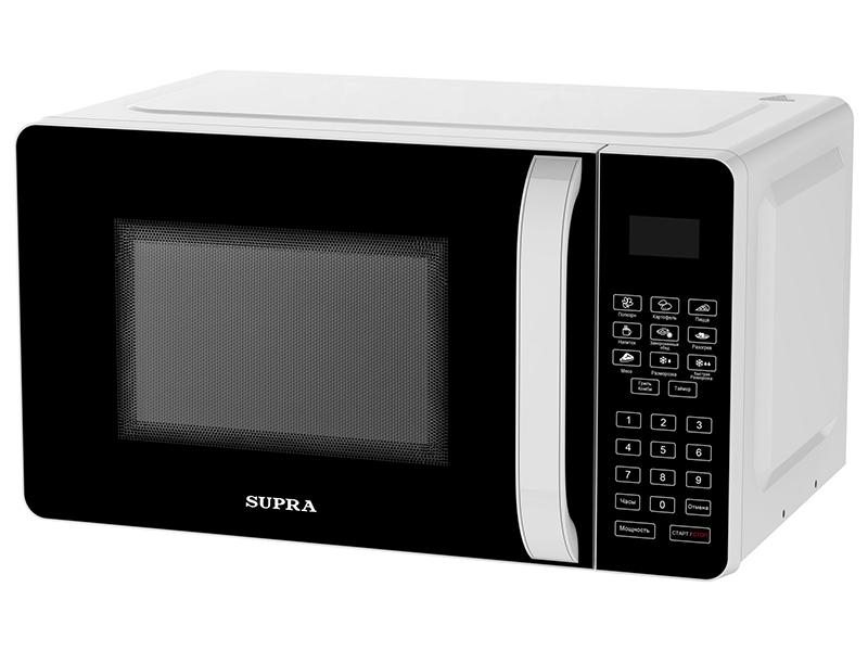 Микроволновая печь Supra 20SWG25