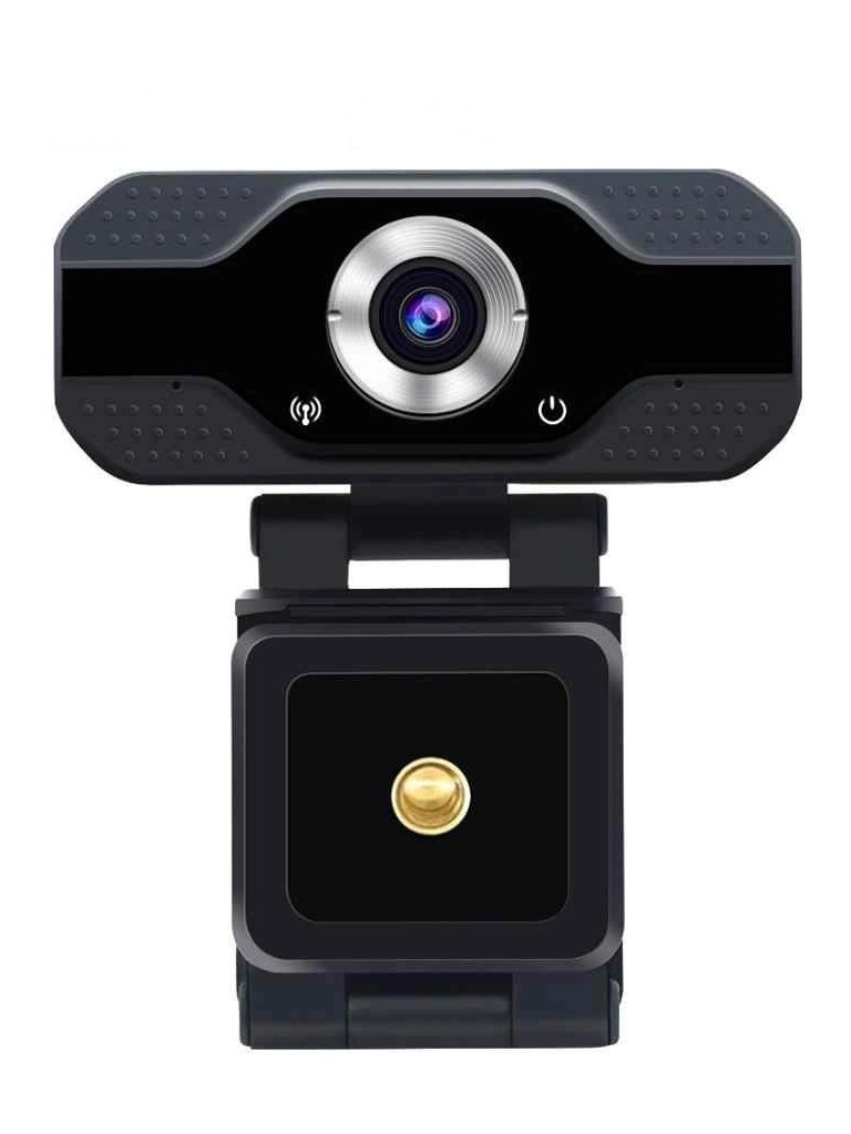 Вебкамера Mango Device HD Pro Webcam 1080p MDW1080