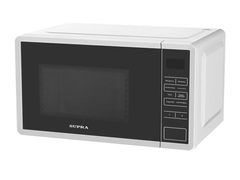 Микроволновая печь Supra 20SW30