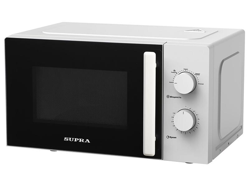 Микроволновая печь Supra 20MW22 автомобильный установочный набор supra sak 4 40