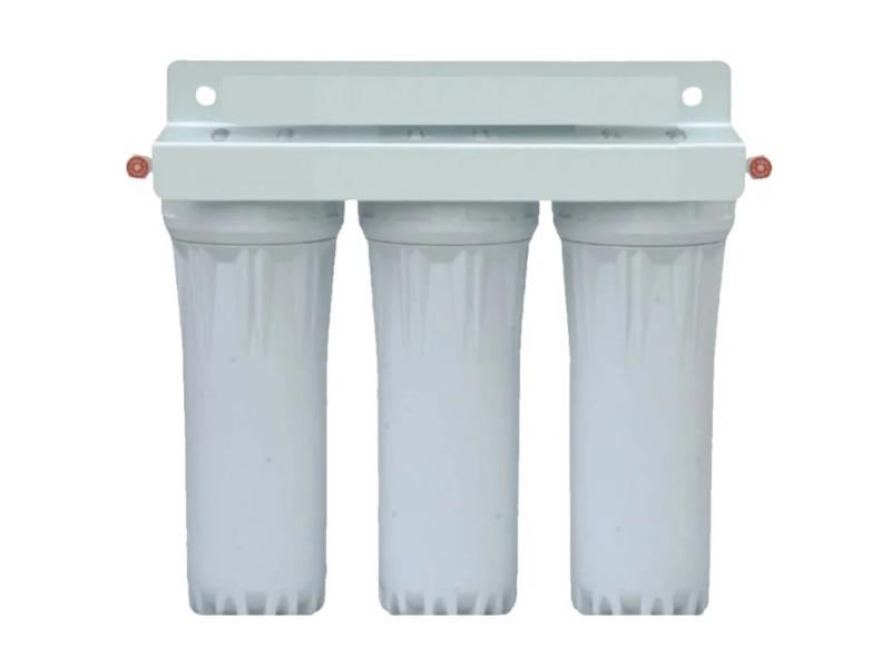 Фильтр для воды АкваПро Стандарт 430