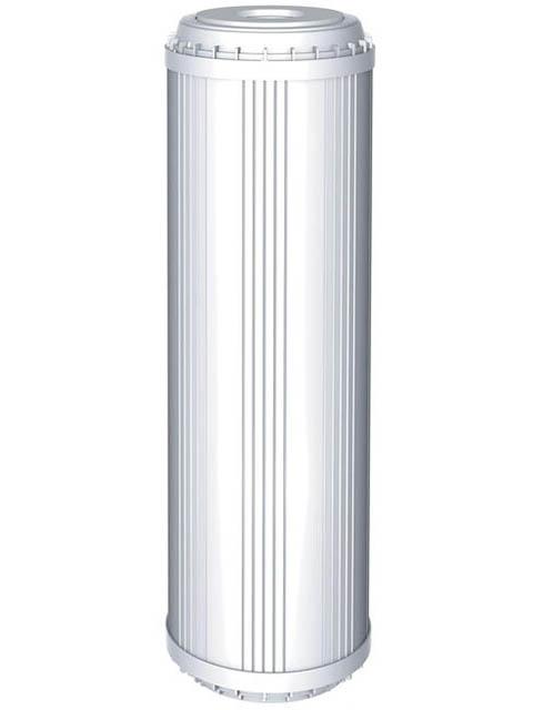 Картридж Aquafilter 10SL FCCST2