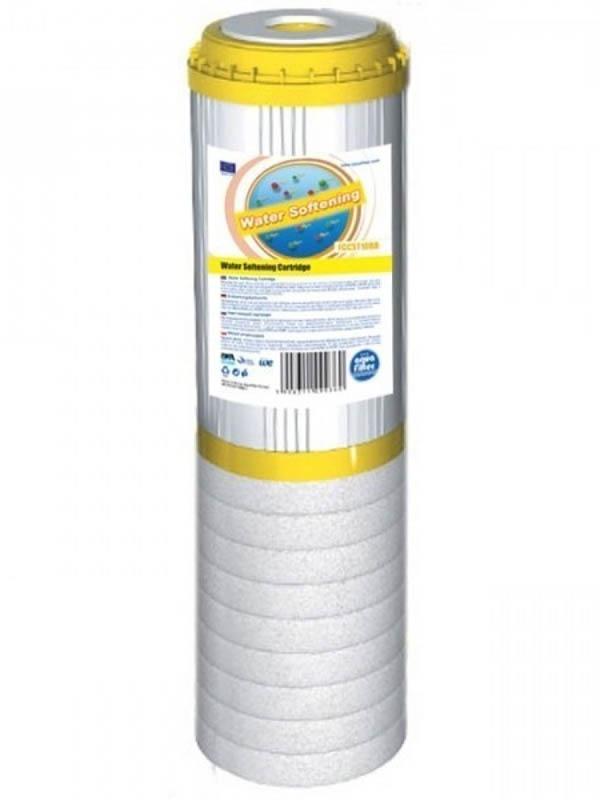 Картридж Aquafilter 10SL FCCST-STO