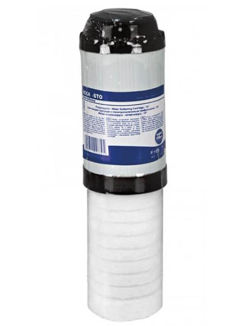 Картридж Aquafilter 10SL FCCA-STO