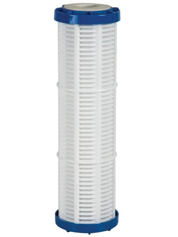 Картридж Aquafilter 10SL 100 микрон FCPNN100M