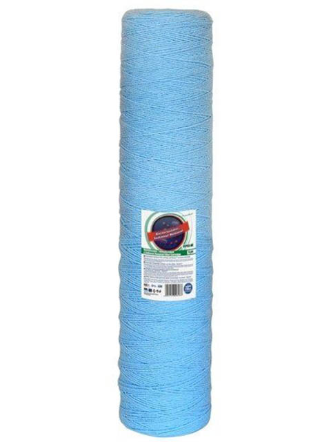 Картридж Aquafilter 20BB 20 микрон FCPP20M20B-AB