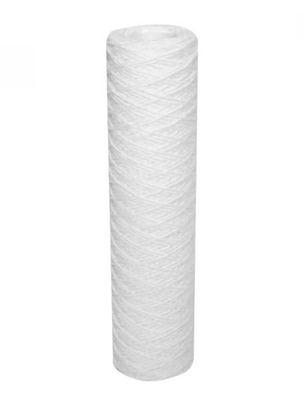 Картридж Aquafilter 10SL 100 микрон FCPP100