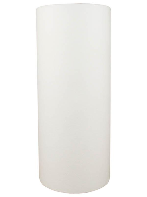 Картридж Aquafilter 10BB 50 микрон FCPS50M10B
