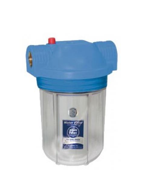Фильтр для воды Aquafilter FHPR5-34-WB