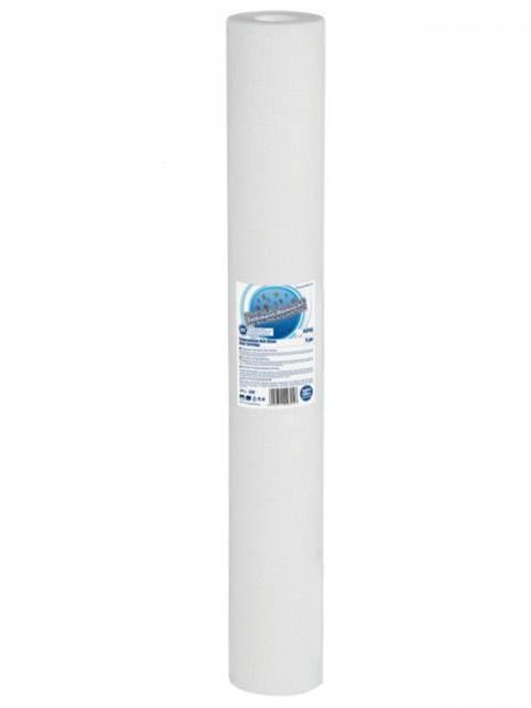 Картридж Aquafilter 20SL 20 микрон FCPS20-L
