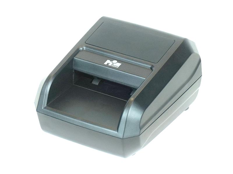 Детектор валют MBox AMD-10S